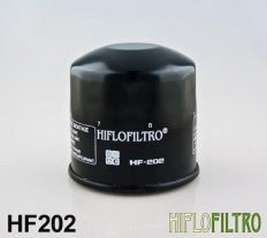 Olejový filtr Honda 400-1100 (82-89)