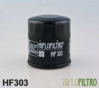 Olejový filtr Kawasaki ATV 300-400 (97-02)