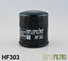 Olejový filtr Honda 400-1500 (87-07)