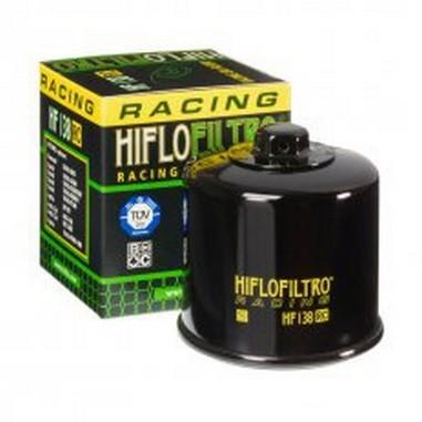 Olejový filtr RACE Honda/Kawasaki 250-1700 (87-13)