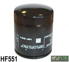 Olejový filtr Moto Guzzi 850-1200 (89-12)