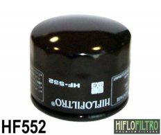 Olejový filtr Moto Guzzi 850-1000 (75-96)