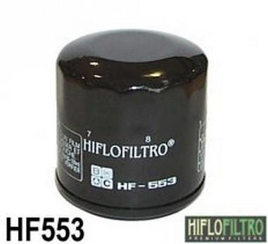 Olejový filtr Benelli 899-1130 (01-12)