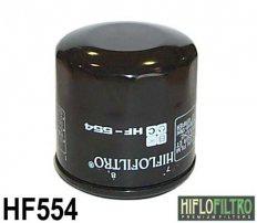 Olejový filtr MV Agusta F4 (00-07)