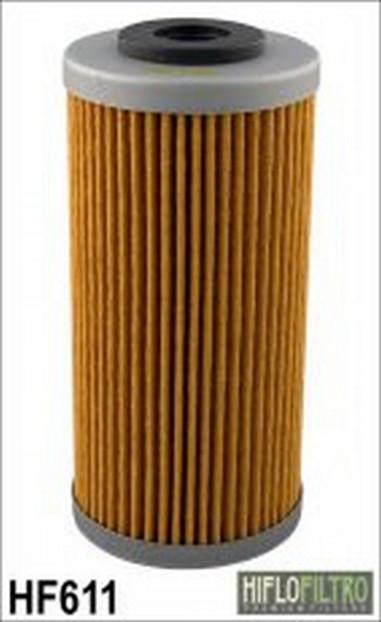 Olejový filtr Sherco 250-510 (04-13)