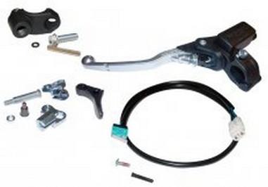 Spojková pumpa KTM/Gas Gas (05-15)