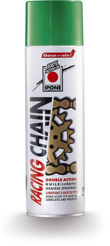 IPONE spray na řetěz RACING 500ml