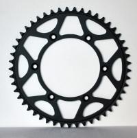 Rozeta ALU KTM 85 SX (04-15)
