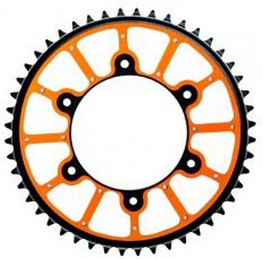Rozeta PRO EXTREME KTM/Husaberg (85-15)