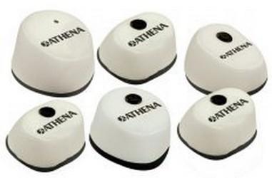 Vzduchový filtr Husqvarna 125-510 (90-14)