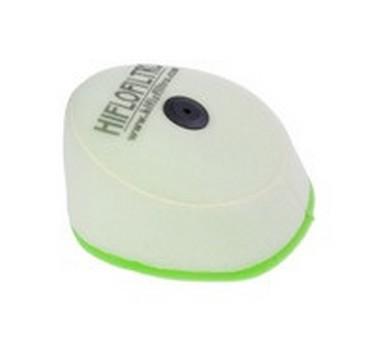 Vzduchový filtr Husqvarna 125-530 (90-15)