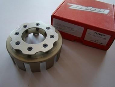 Spojkový koš KTM 125/144 (07-08)