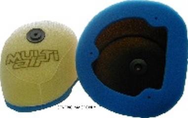 Vzduchový filtr Kawasaki KDX 200 (89-05)