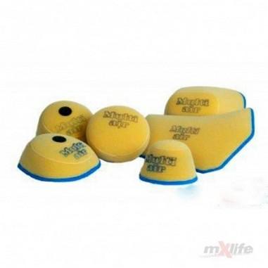 Vzduchový filtr VOR 400-530 (02-03)