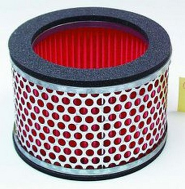 Vzduchový filtr Honda NX 650 Dominator (88-02)