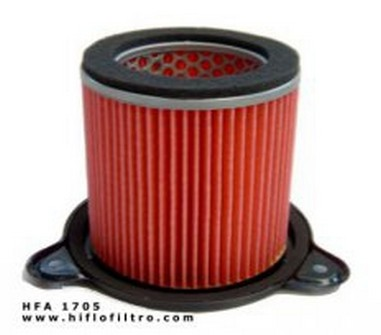 Vzduchový filtr Honda XL/XRV 600-750 (87-99)