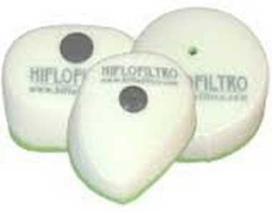 Vzduchový filtr Honda CR 125-500 (00-01)