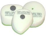 Vzduchový filtr KTM 125-530 (07-11)