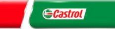 Castrol Power 1 Racing 10W-50 Sudový