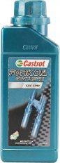 CASTROL tlumičový olej 5W 0,5L