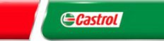 CASTROL ACT EVO 4T 20W40 4L sudový