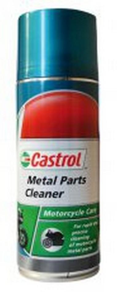 CASTROL odmašťovač 0,4L