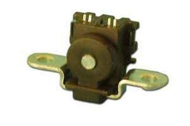 Snímač impulsů Honda CRF 250 (04-07),CRF 450 (02-)