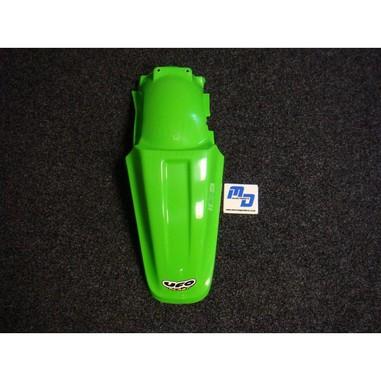Zadní blatník Kawasaki KX 125/250 (90-91)