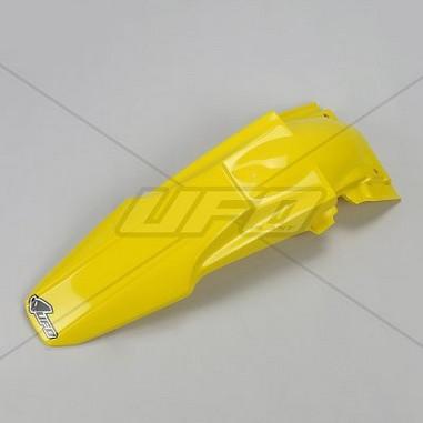 Zadní blatník Suzuki RMZ 450 (08-12)