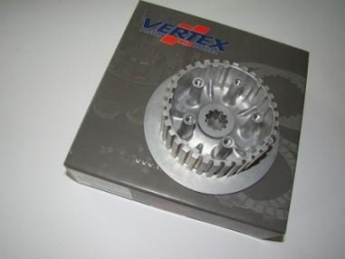 Unášeč spojky Honda CRF 150R (07-09)