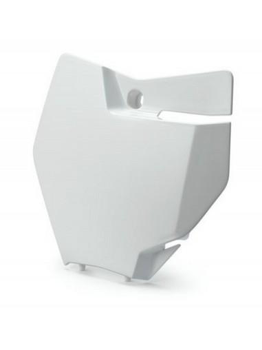 Přední tabulka KTM SX/SXF (16)