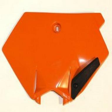 Přední tabulka KTM SX 85 (04-12)