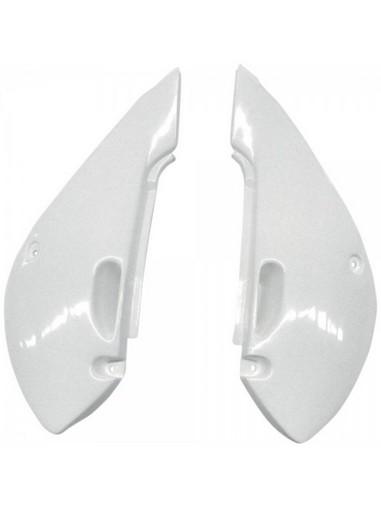 Zadní tabulky Kawasaki KX 65 (01-16)