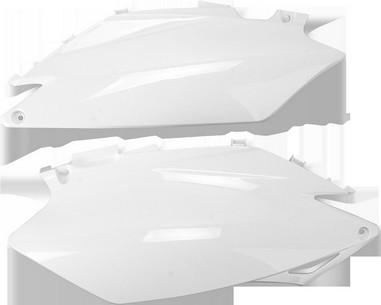 Zadní tabulky HONDA CRF 250/450R (11-13)