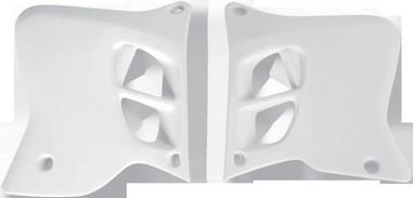 Spojlery chladičů Yamaha YZ 125/250 (93-95)