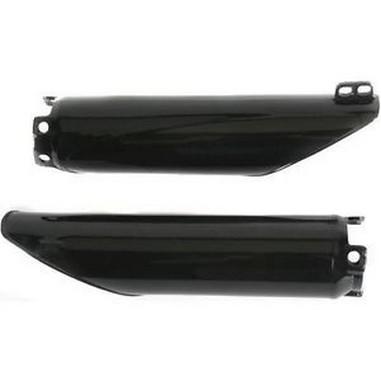Kryty přední tlumiče KTM SX 85 (04-15)