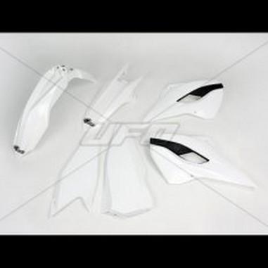 Sada plastů HUSQVARNA TE/FE (14)