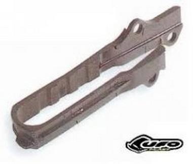Lízátko řetězu Honda XR