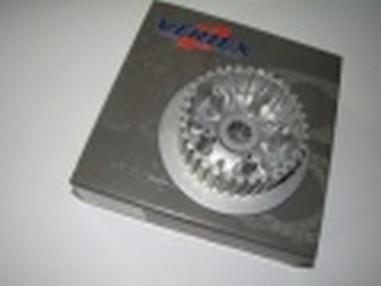 Unášeč spojky Kawasaki KXF/KFX 450/R (06-16)