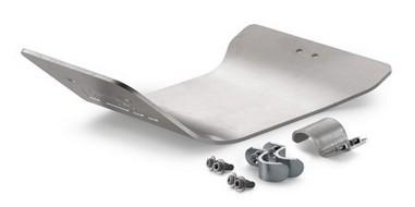 Kryt pod motor KTM SX-F 350 (11)