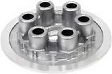 Přítlačný talíř spojky KTM SX/EXC 125/150 (06-12)