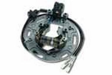 Stator alternátor KAWASAKI KX 80/125/250