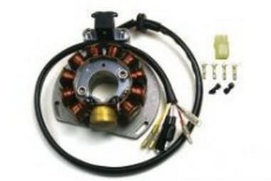 Stator alternátor KTM EXC 2T 125-300