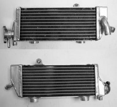 Chladič kapaliny KTM 125-300 (08-13)