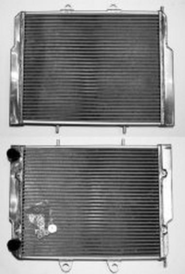 Chladič kapaliny POLARIS 325-800 (08-15)
