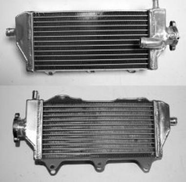 Chladič kapaliny YAMAHA YZ450F (10-13)