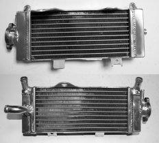 Chladič kapaliny Honda CRF 250R (10-13)