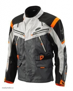 Bunda KTM DEFENDER JACKET