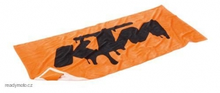 Osuška KTM RADICAL TOWEL