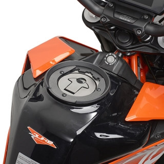 Tanklock  KTM DUKE 125-390